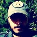 mehrshad-28456145