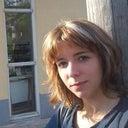 julia-trixi-ravensberger-12443196