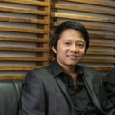 dinh-anh-cuong-nguyen-5920836