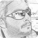 jonny-mitsou-66436671