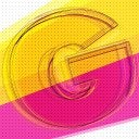 the-geekettez-12213420