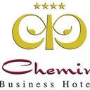 travel-charme-hotels-resorts-8555366