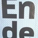 enric-mammen-64693844