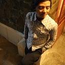jacky-cheung-66652403