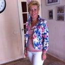 patricia-vermeer-23061870