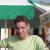 joost-pot-13633069