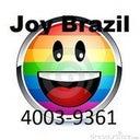 joy-brazil-12418072