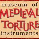medieval-torture-museum-19672458