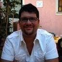 riccardo-osti-3988462