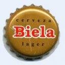 stefan-biela-1074769