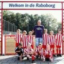 hans-de-boer-14099465
