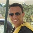 rodrigo-pereira-3227974