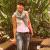 addi-tude-52452146