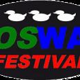 loswal-festival-9314896
