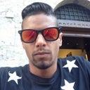 matteo-migliorini-12502373