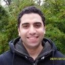 mohammed-amin-62430053
