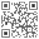 bryan-van-den-bos-2901322