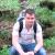 florian-kouril-26069010