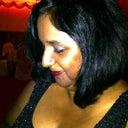 zarina-kalidien-17383769