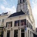 tjerk-rustenhoven-73962881
