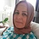 fatma-erdogan-doganyigit-65096919