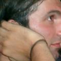 mustafa-227804