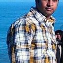 brijesh-gaur-16127962