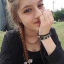 aleyna-62226129