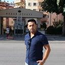 abdurrahman-celik-bahle-35047697