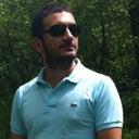 muhammed-yaman-20724513