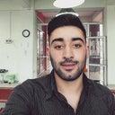 ozan-aydin-85676421