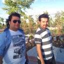 halil-ibrahim-yagdi-83292055