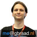 gerard-braad-213922