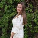 alexandra-pashuk-11238316