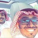 mohammed-al-dossary-63532816