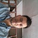 yakup-yagci-50385777