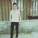 fatih-alver-125539768