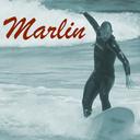 marije-poortvliet-7347457