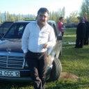 oguz-om-130237863