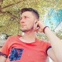 gamze-odabas-127662977