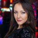 elena-olegovna-22170751