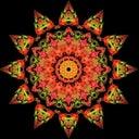 eduardas-kazakas-51408832