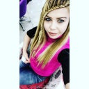 murat-balyemez-77702520
