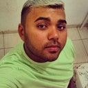 alexandre-brazil-34358062
