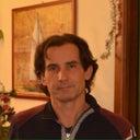 david-lindner-3550270