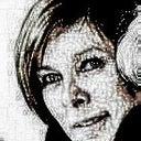 anne-marie-van-schaik-38887246