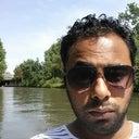 rajat-anantharam-23690928