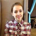 veronika-afanasyeva-23935837