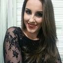 lethycia-machado-52926564