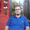 baran-mustafa-74506124